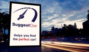 best car, suggestcar, buy car